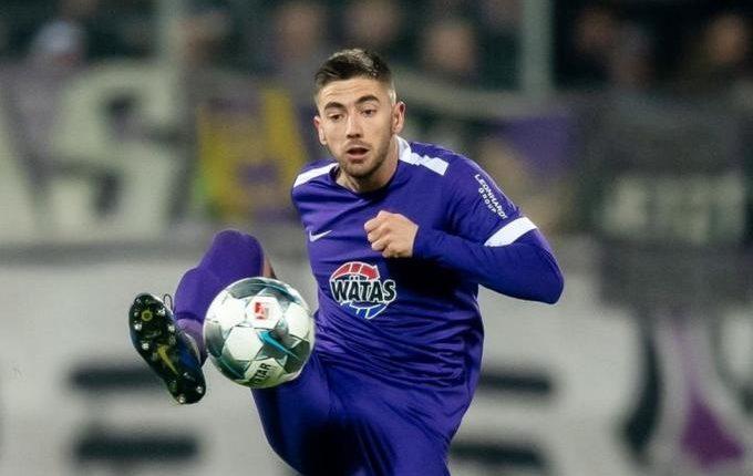 «Ο Μιχόγεβιτς επιστρέφει στον ΠΑΟΚ»