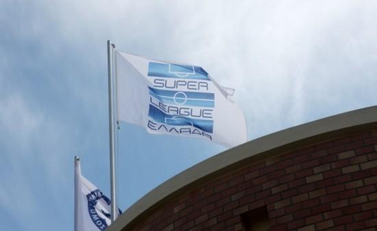 Ολυμπιακός: Δημιουργεί προβλήματα και στις εκλογές της Super League