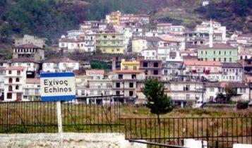 Κορωνοϊός -Ξάνθη: Σε απόλυτη απομόνωση για 7 ημέρες ο Εχίνος
