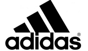 Adidas: Το 30% των προσλήψεων θα αφορά αφροαμερικανούς και ισπανόφωνους