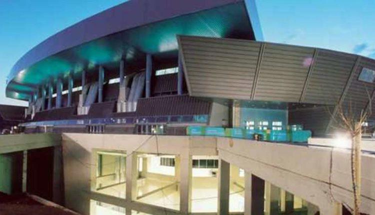 Μεγάλη μέρα: Η ΑΕΚ οριστικοποιεί την συμφωνία για το κλειστό στα Λιόσια!