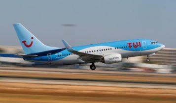TUI μετά το «οκ» από Βερολίνο: Ελλάδα και Κύπρος βασικοί ταξιδιωτικοί προορισμοί