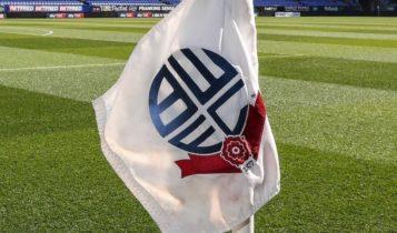 League One: Οριστικό φινάλε στη σεζόν, στην 4η κατηγορία η Μπόλτον (ΦΩΤΟ)