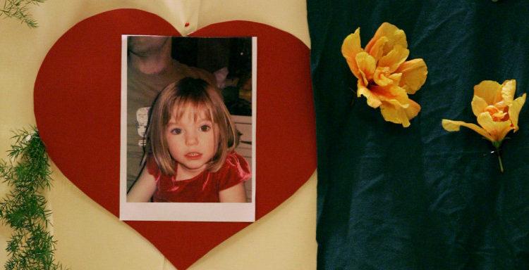 Εξελίξεις στην εξαφάνιση της μικρής Μαντλίν: Ταυτοποιήθηκε ύποπτος, ένας Γερμανός παιδόφιλος
