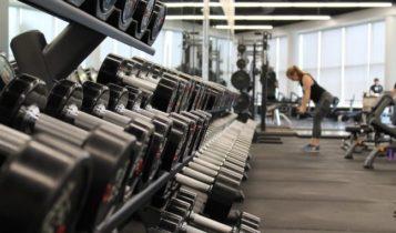 Αρση μέτρων: Ανοίγουν σήμερα γυμναστήρια, μουσεία, πάρκα