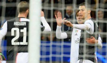 Κύπελλο Ιταλίας: Κατευθείαν πέναλτι σε περίπτωση ισοπαλίας