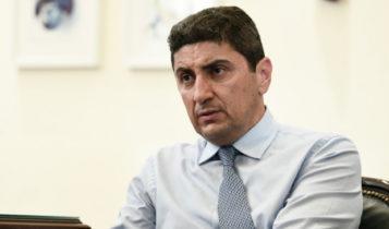 Υπάλληλοι Περιφέρειας Αττικής: «Ο Αυγενάκης θέλει να ελέγξει τις εκλογές στις Ομοσπονδίες»
