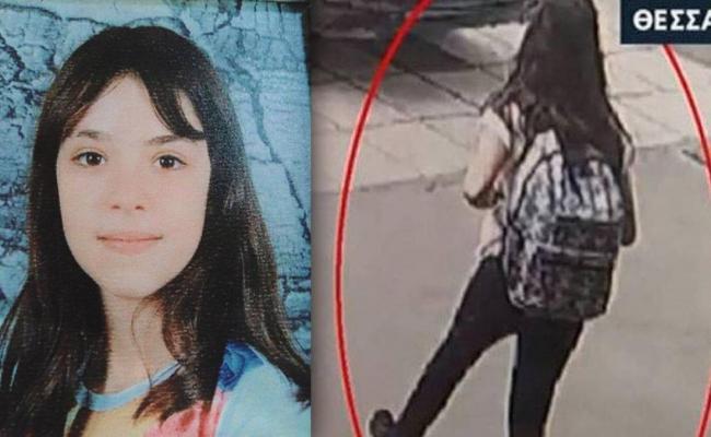 Απαγωγή Μαρκέλλας: Ανιχνεύθηκαν ναρκωτικές ουσίες στο αίμα της 10χρονης