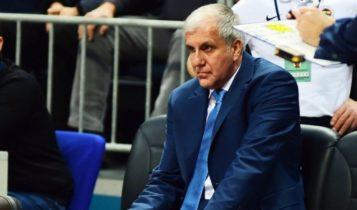 Ομπράντοβιτς: Αναβλήθηκε το ραντεβού με την Φενέρμπαχτσε