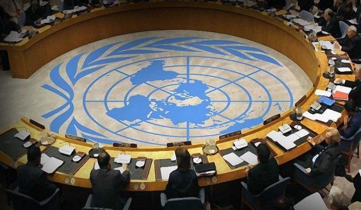 ΟΗΕ: «Εμβόλιο κατά του κορωνοϊού για όλους»