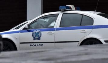 Απαγωγή Μαρκέλλας: Η 33χρονη φέρεται να την μακιγιάρισε πριν την φωτογραφήσει