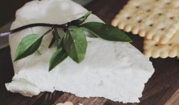ΕΦΕΤ: Ανακαλείται τυρί κρέμα (ΦΩΤΟ)