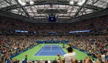 Δεν αρέσει στους παίκτες το πλάνο διεξαγωγής του US Open