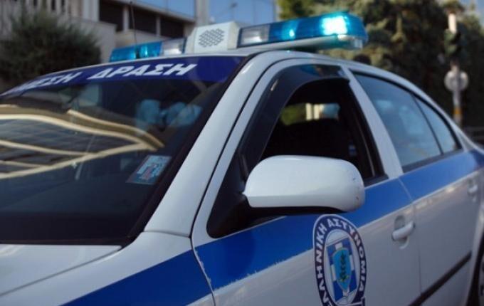 Μαφιόζικη δολοφονία στη Ζάκυνθο: Εκτέλεσαν εν ψυχρώ μία γυναίκα ντυμένοι αστυνομικοί