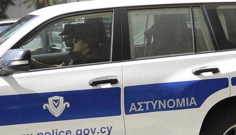 Κύπρος: Ζευγάρι Ελλήνων έπεσε με αυτοκίνητο από γκρεμό στον Ακάμα