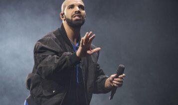 «Nα σε πάω Ελλάδα»: Το νέο τραγούδι του Drake και DJ Khaled με τίτλο «Greece» (VIDEO)