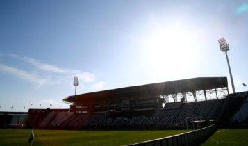 Τελικός Κυπέλλου: Τούμπα, Περιστέρι και Πανθεσσαλικό πιθανές έδρες