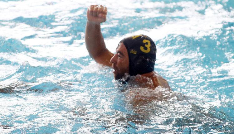 Πόλο: Μεγάλη νίκη της ΑΕΚ (7-9) κόντρα στον ΟΦΘ στο Ποσειδώνιο