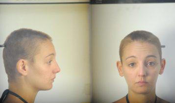 Απαγωγή 10χρονης: Σε τεστ DNA υπεβλήθη η 33χρονη – «Γίνεται άρση του τηλεφωνικού απορρήτου