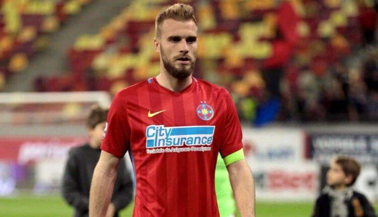 Θέλει τον Μπόγκνταν Πλάνιτς η ΑΕΚ!