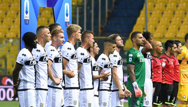 Serie A: Η Πάρμα ανακοίνωσε το πρώτο κρούσμα μετά την επανέναρξη