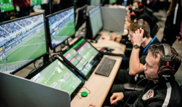 VAR: «Τρία λανθασμένα πέναλτι στους αγώνες της Premier League»