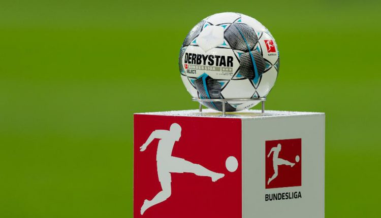 Bundesliga: Η σεζόν 2020/2021 αρχίζει 18-21 Σεπτέμβρη (ΦΩΤΟ)