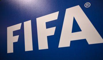 ΦΙΦΑ: «Διαιτητές-ρομπότ στο Μουντιάλ 2022 στο Κατάρ»