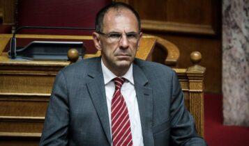 Ετοιμάζουν σκάνδαλο: Πολιτική παρέμβαση για τις εκλογές της ΕΠΟ!
