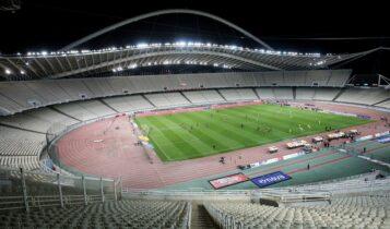 Τελικός Κυπέλλου: Πρώτο φαβορί το ΟΑΚΑ σύμφωνα με στοιχηματικές