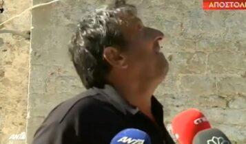 «Δεν πιστεύω να έπεσε μόνη της» - Θρίλερ με τον θάνατο της 16χρονης στα Τρίκαλα