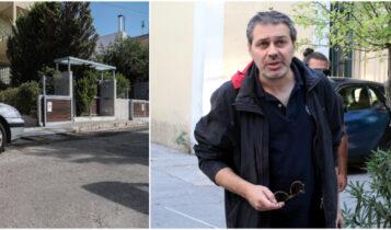 Στέφανος Χίος: Πού στρέφονται οι έρευνες για την επίθεση σε βάρος του