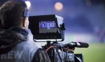 Παναθηναϊκός: «Πάγωσαν οι συζητήσεις με Nova, προχωράει το PAO TV»
