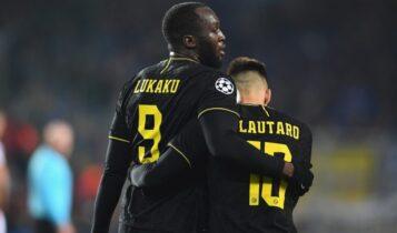 Στοίχημα: Γκολ στη Λιθουανία, ντέρμπι στην Ιταλία!