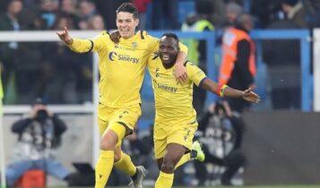 Στοίχημα: Η χαλάρωση φέρνει… γκολ στην Ιταλία!