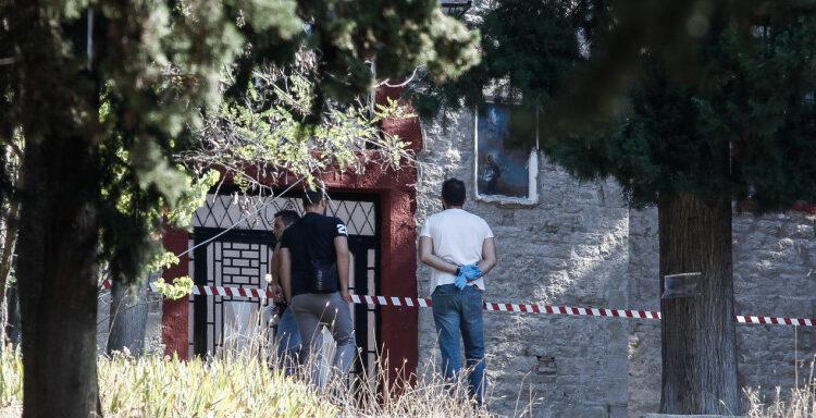 Τρίκαλα: Σήμερα η νεκροψία στη σορό της 16χρονης -Παραμένουν τα ερωτηματικά