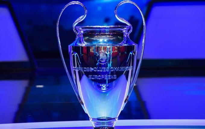 Champions League: Ανακοινώθηκε το πρόγραμμα -Εναρξη στις 20 Οκτωβρίου, 29 Μαΐου ο τελικός