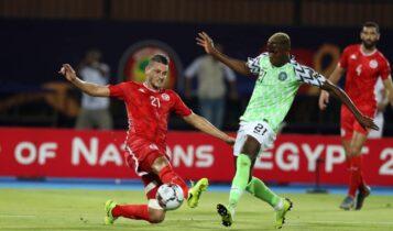 Σταύρος Καζαντζόγλου: «Η ΑΕΚ απέδειξε πως ορίζει τους κανόνες και λειτουργεί με πλάνο» (VIDEO)