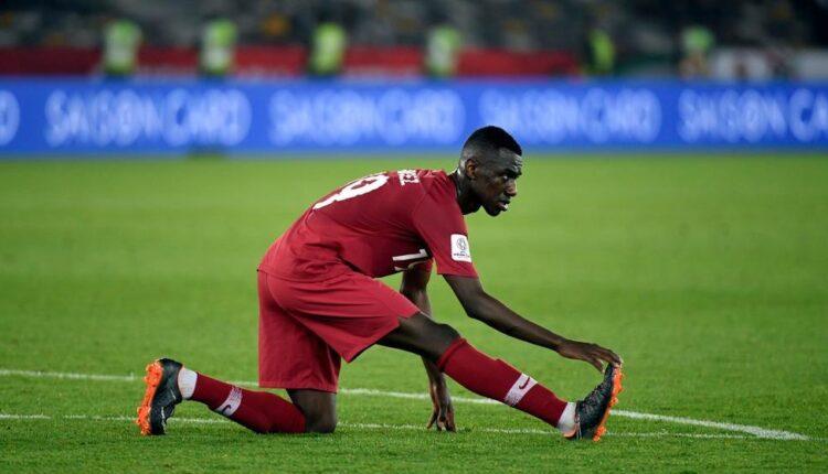 Αλί: Βασικός στην ήττα της Αλ Ντουχαϊλ στον «τελικό» του πρωταθλήματος (ΦΩΤΟ)