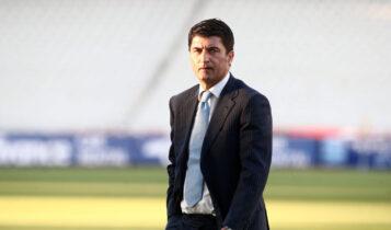 Σταύρος Καζαντζόγλου: «Ο Ιβιτς βάζει τη σφραγίδα του στην ΑΕΚ» (VIDEO)