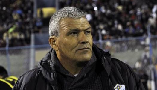 Χνιντ: Ντεμπούτο στη Σφαξιέν με προπονητή πρωταθλητή κόσμου