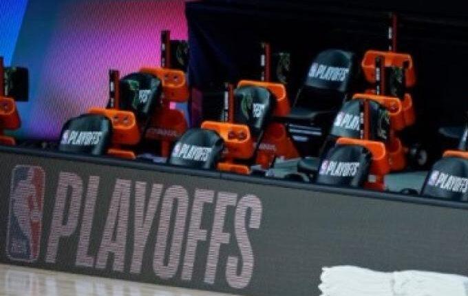Εκτακτο συμβούλιο στο NBA
