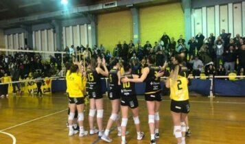 Volley League γυναικών: Ολες οι μεταγραφές και τα ρόστερ