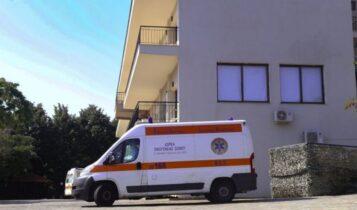 Κορωνοϊός: Στα 260 οι νεκροί στην Ελλάδα -Κατέληξε ηλικιωμένη από το γηροκομείο στο Ασβεστοχώρι
