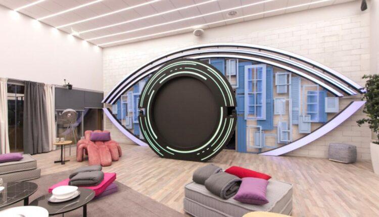 Big Brother: Οι παίκτες που μπαίνουν στο ριάλιτι