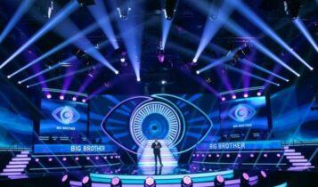 Big Brother: Ποιος είναι ο άνθρωπος πίσω από την επιβλητική φωνή του «Μεγάλου Αδελφού» (ΦΩΤΟ)