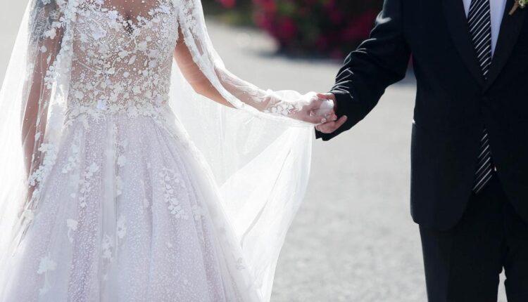 Κορωνοϊός: Θετικός και ο DJ του γάμου στη Θεσσαλονίκη