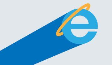 Η Microsoft αποσύρει τον Internet Explorer και σταματά τη λειτουργία του
