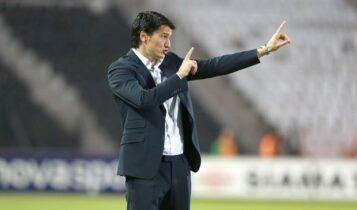 «Νέος προπονητής της Γουότφορντ ο Βλάνταν Ιβιτς»