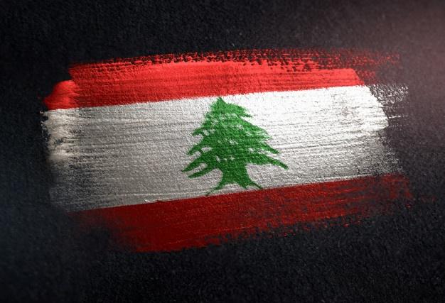 ΑΕΚ: «Προσευχόμαστε για τον Λίβανο»